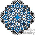 celtic design 0067c