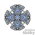 celtic design 0142c