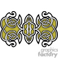 celtic design 0096c