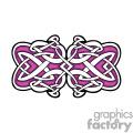 celtic design 0145c