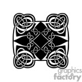 celtic design 0113b