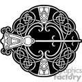 celtic design 0030b