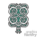 celtic design 0150c