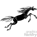 jumping horse gif, png, jpg, eps, svg, pdf