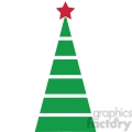 christmas tree design gif, png, jpg, eps, svg, pdf