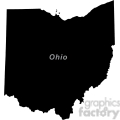 OH-Ohio