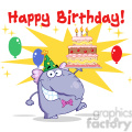 happy-birthday-character