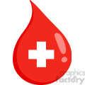 drop-of-blood-red-cross  gif, png, jpg, eps, svg, pdf