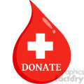 donate-blood