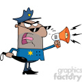cartoon-police-officer