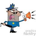cartoon-police-officer