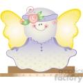 SMORE Fairy COL