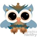 Owl COL