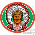 indian face and neck front  gif, png, jpg, eps, svg, pdf