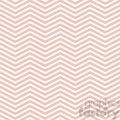 chevron small design pattern pink