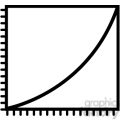 chart graph  going up  gif, png, jpg, eps, svg, pdf