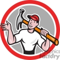 handman hammer wave hand CIRC