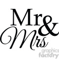 mr and mrs  gif, png, jpg, eps, svg, pdf