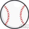 baseball ball  gif, png, jpg, eps, svg, pdf