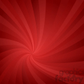 vector wallpaper background spiral 007