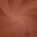 vector wallpaper background spiral 004