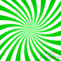 vector wallpaper background spiral 093