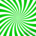 vector wallpaper background spiral 093  gif, png, jpg, eps, svg, pdf