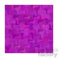 vector color pattern design 139  gif, png, jpg, svg, pdf