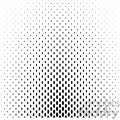 vector shape pattern design 846