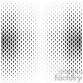 vector shape pattern design 816  gif, png, jpg, svg, pdf