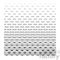 vector shape pattern design 790  gif, png, jpg, svg, pdf