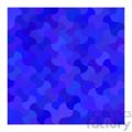 vector color pattern design 109  gif, png, jpg, svg, pdf