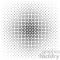 vector shape pattern design 670  gif, png, jpg, svg, pdf