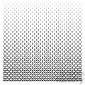 vector shape pattern design 715  gif, png, jpg, svg, pdf