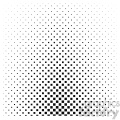 vector shape pattern design 654  gif, png, jpg, svg, pdf