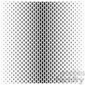 vector shape pattern design 844  gif, png, jpg, svg, pdf