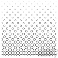 vector shape pattern design 740