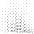 vector shape pattern design 780