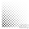 vector shape pattern design 724
