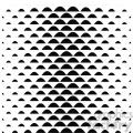vector shape pattern design 860  gif, png, jpg, svg, pdf