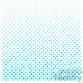 vector color pattern design 059  gif, png, jpg, svg, pdf