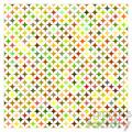vector color pattern design 052  gif, png, jpg, svg, pdf
