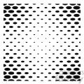 vector shape pattern design 793  gif, png, jpg, svg, pdf