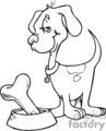 Animals_ss_bw_cartoon025