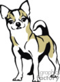 pet pets dog dogs   animal_ss_c_025 clip art animals dogs  gif