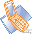 business office supplies work cell phone phones   bc_053 clip art business supplies
