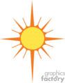sunshine002PR_c