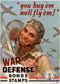 war posters world ii   mpw00163 clip art old war posters