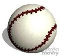 baseball00001