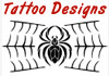 tattoo designs clip art